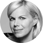 Picture of Gretchen Carlson