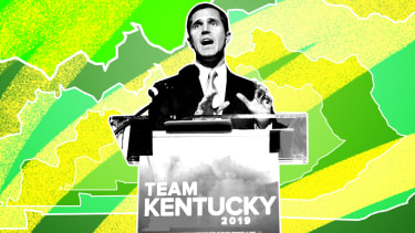 Andy Beshear.