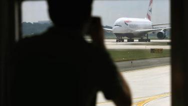 Experts agree: Ebola travel ban is a dumb idea