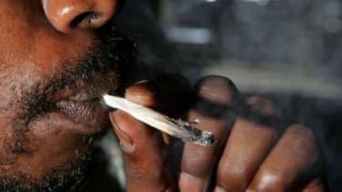 Marijuana: A race issue?
