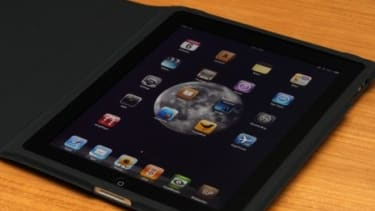 iPad excitement has already started to wane, some say, causing eager techies to thirst for the next big thing.