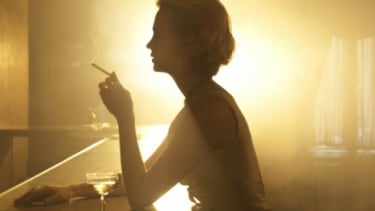 Mad Men: Making us think sexism's a thing of the past?