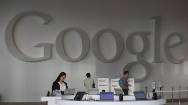 Google must delete those embarrassing links about you, says European court