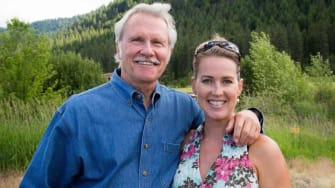 Oregon First Lady admits to secret past marriage done for immigration fraud