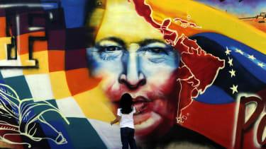 Hugo Chavez had a great impact on Venezuela today.