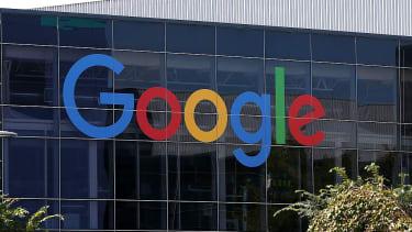 Google Gchat.
