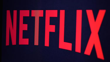 Netflix's first original movie is coming in 2015