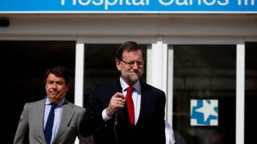 Spanish nurse, dozens in Dallas case appear to be Ebola-free