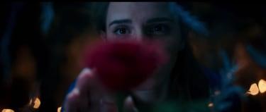 Emma Watson will star as Belle.