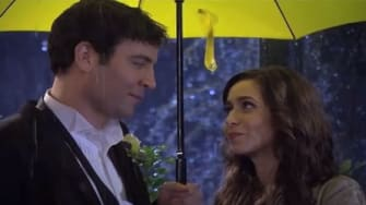 20th Century Fox pulled that fan-made How I Met Your Mother ending everybody liked