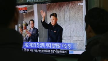 U.N. committee urges prosecution of North Korean leaders for crimes against humanity