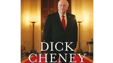 Dick Cheney's memoir has reignited an old feud, with Colin Powell and the former VP engaged in some very public name-calling over the book's details.