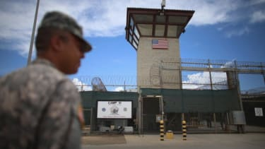 Ex-CIA directors blast torture report as 'flat-out wrong'