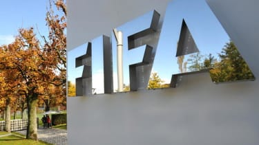 Russia accused of bribing FIFA official with Picasso painting to secure 2018 World Cup