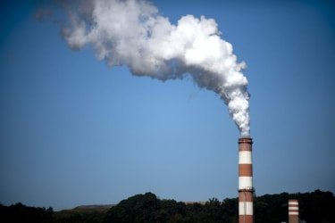Proposed EPA rule will attempt to reduce carbon emissions 30 percent by 2030