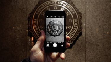 FBI admits it shared NSA data with contractors