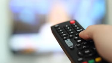Hate political ads? Avoid these TV shows and channels