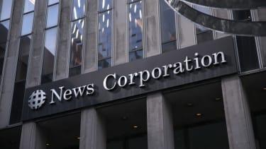Rupert Murdoch's News Corp.
