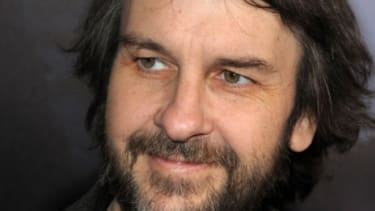 Peter Jackson's The Lord of the Rings trilogy earned nearly $3 billion at the box office.