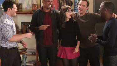 Why your favorite sitcom probably won't get canceled