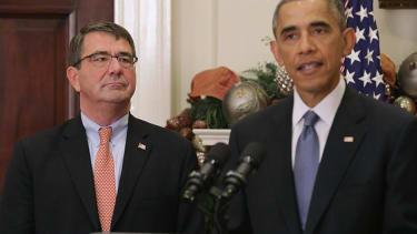 Obama's backdoor plan to close Guantanamo