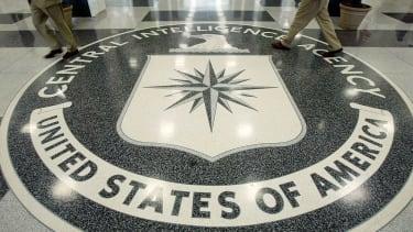 Wikileaks CIA.