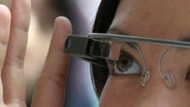 Doctors report first case of Google Glass addiction