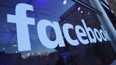 Facebook preventing suicide.