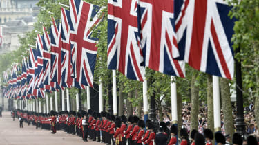 As the Brexit vote approaches, the current deal between Great Britain and the European Union is evaluated.