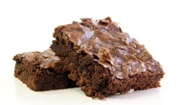 High schooler charged after sharing a pot brownie with his teacher
