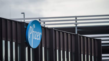Pfizer to supply U.S. with more vaccine doses.