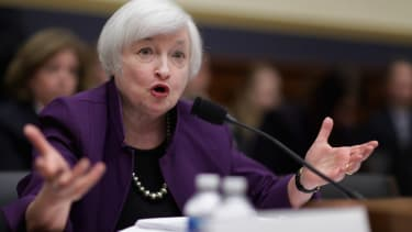 Federal Reserve Chair Janet Yellin will soon announce the decision on what to do with interest rates.