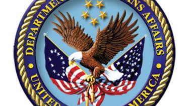 VA continues to mishandle veteran suicides