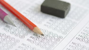 Oberlin College wants to eliminate grades below a C.