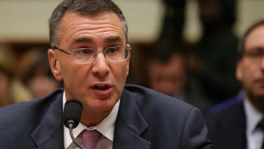 Gruber in 2009: ObamaCare will not be affordable