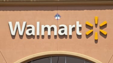 Teen lives in Texas Walmart for days before being discovered