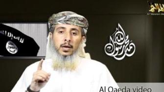 Nasr bin Ali al-Ansi.