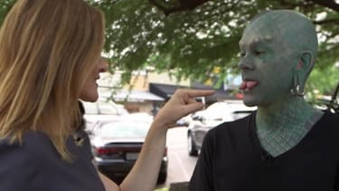 The Daily Show discovers what keeps Austin weird: Republicans