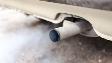 Volkswagon car emissions.