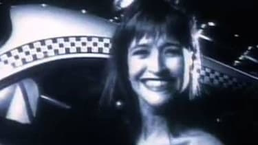 Former Saturday Night Live player Jan Hooks dead at age 57