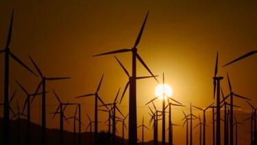 U.N. negotiators salvage landmark climate deal