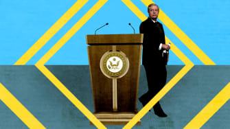Lindsey Graham.
