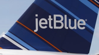 JetBlue will set a precedent with a new hiring tactic.