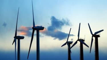 The continuing rise of U.S. wind power