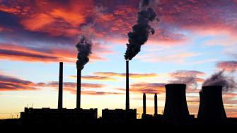 Emissions.