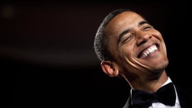 74 percent of Republicans are happy with their new ObamaCare plans