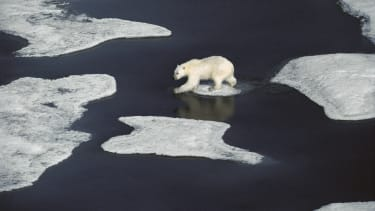 Only time will tell if the recent climate summit agreements will foster change.