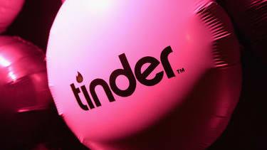 Dating app Tinder isn't a $5 billion company
