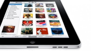 How will the much-hyped iPad be used?