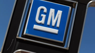 GM is making a hands-free Cadillac